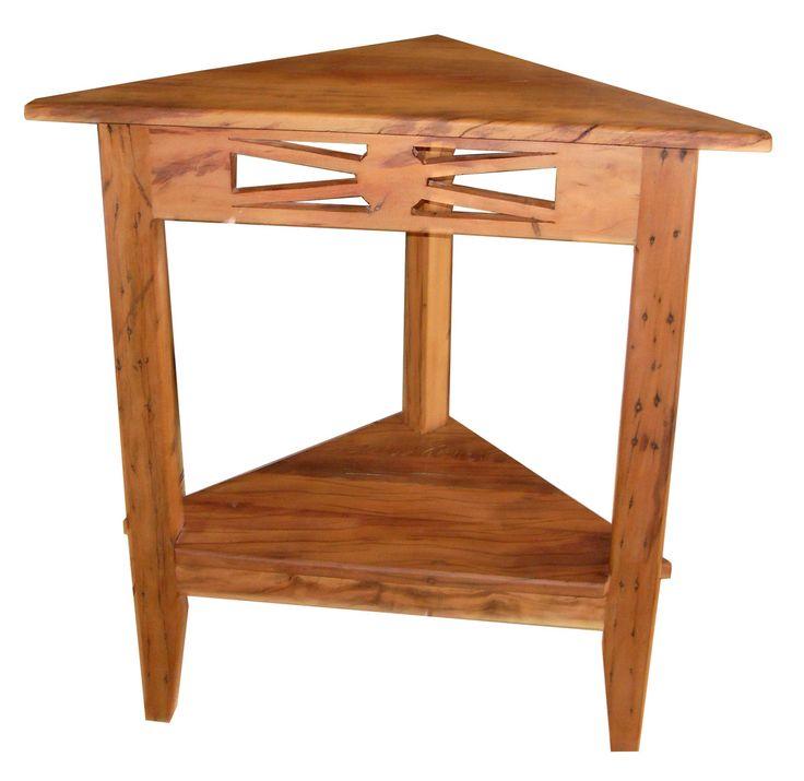 mesinha de canto em madeira - Pesquisa Google