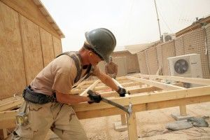 Builders - what does a Builder do? hire a tradesperson through #Builderscrack today http://www.builderscrack.co.nz/post-job