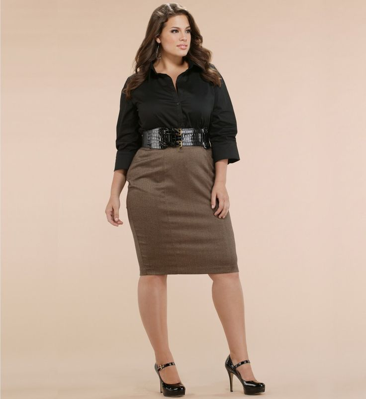 Plus Size Skirts Discover the latest within plus size skirts, from the basic to the fun and trendy trueiupnbp.gq learn how to buy a skirt that flatters your figure and where to buy plus size denim skirts and plus size mini skirt at affordable prices.