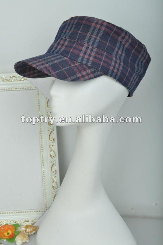 Mejores 34 imágenes de Sombreros en Pinterest | Sombreros, Gorros y Tela