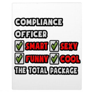 Compliance officer jokes google search work pinterest - Qualifications for compliance officer ...