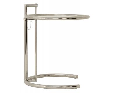 Claudia Occasional Table