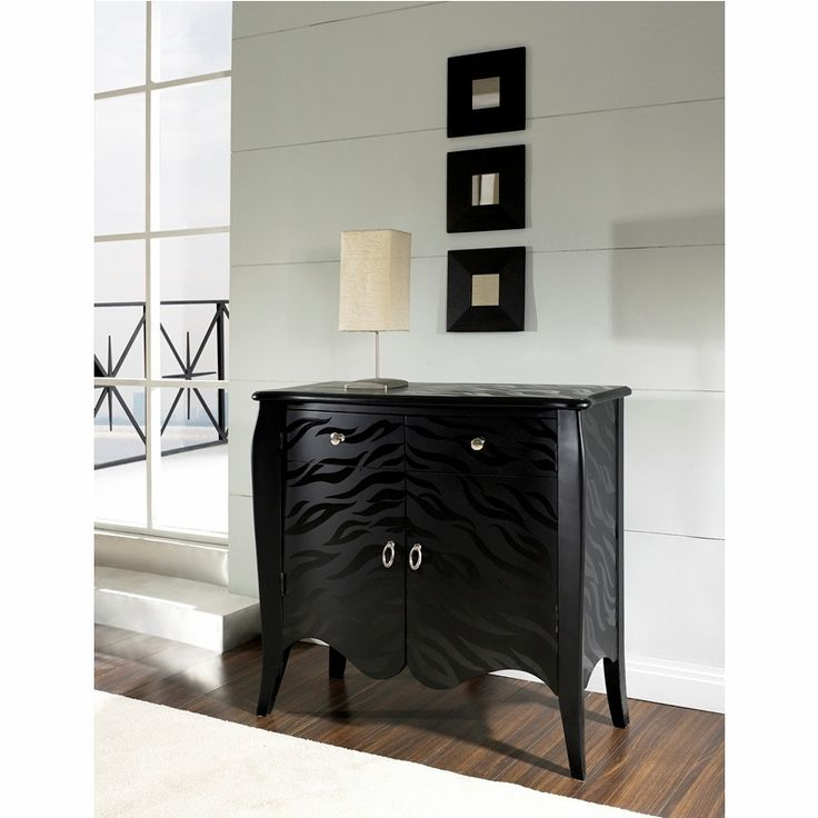 Modern Accent Cabinet. Covered Outdoor Kitchen Ideas Square White ...