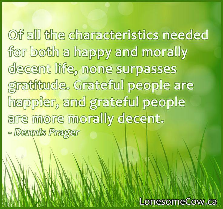 GratefulPrager