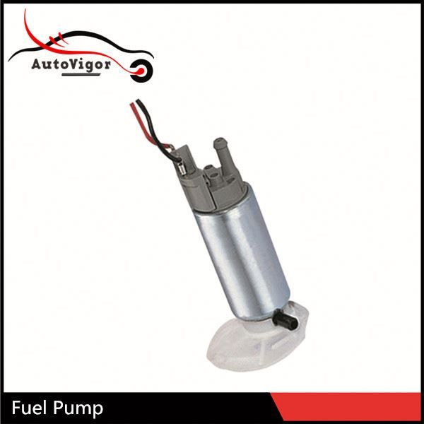 Fuel Pump Petrol Pump Chrysler Dodge Jeep China Auto Parts