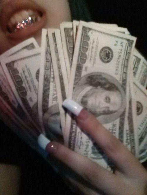 Mula Geld