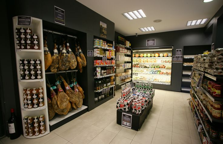 17 best ideas about convenience store on pinterest convinience store