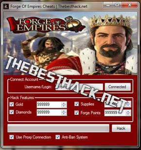 Forge Of Empires Hack Cheats  Hello today all Forge Of Empires players. Today I created for you excellent application for this game. The software allows you to hack the game and adding different things needed in the game.   #Cheat Forge Of Empires #Forge Of Empires Cheat #Forge Of Empires Cheat apk #Forge Of Empires Cheat Engine #Forge Of Empires Cheater #Forge Of Empires Cheating #Forge Of Empires Cheats #Forge Of Empires Download Hack #Forge Of Empires download hack andr
