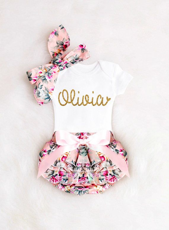 Best 25 newborn girl gifts ideas on pinterest newborn baby girl best 25 newborn girl gifts ideas on pinterest newborn baby girl gifts preemie girl clothes and preemies negle
