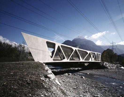 http://www.archdaily.com/385226/alfenz-bridge-marte-marte-architects/?ad_medium=widget