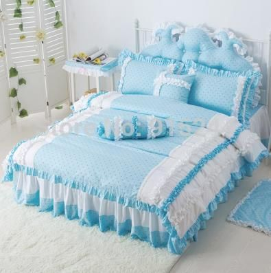 Find More Information about new Lace bedding set hot sale100%cotton 4pcs bedding set king queen size princess rustic bed set quilt cover bed linen wholesale,High Quality bed linen wholesale,China bed quilt cover set Suppliers, Cheap bed linen set from Queen King Bedding Set  on Aliexpress.com