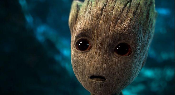 Além das milhares cenas pós-crédito que Guardiões da Galáxia Vol. 2 teve, o diretor James Gunn estava guardando mais uma cena extra para o filme da Marvel.