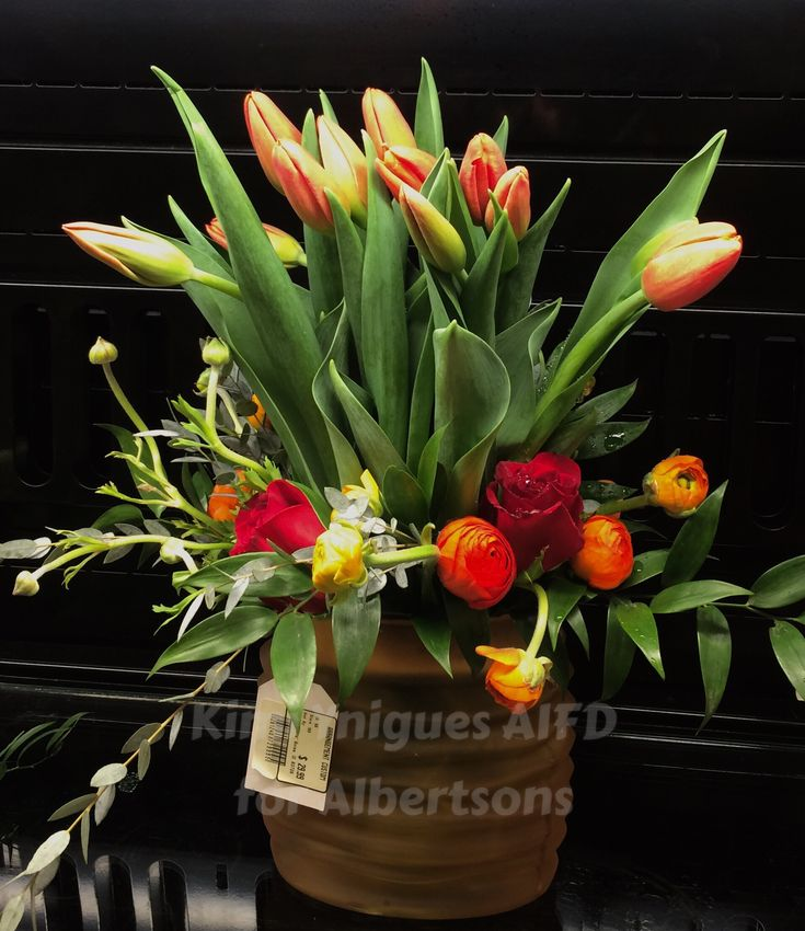39 Best Albertsons Park Center Floral Designs By Kimi Ynigues Aifd Images On Pinterest Floral