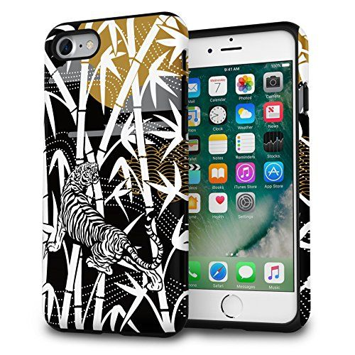 iPhone 7 Case, TORU [DUAL LAYER PATTERN] - [Shockproof][D... https://www.amazon.com/dp/B01M24LXYH/ref=cm_sw_r_pi_dp_x_lYtiybBRHQ0QT