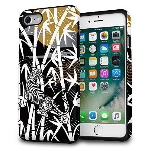 iPhone 7 Case, TORU [DUAL LAYER PATTERN] - [Shockproof][D... https://www.amazon.com/dp/B01M24LXYH/ref=cm_sw_r_pi_dp_x_lYtiybBRHQ0QT