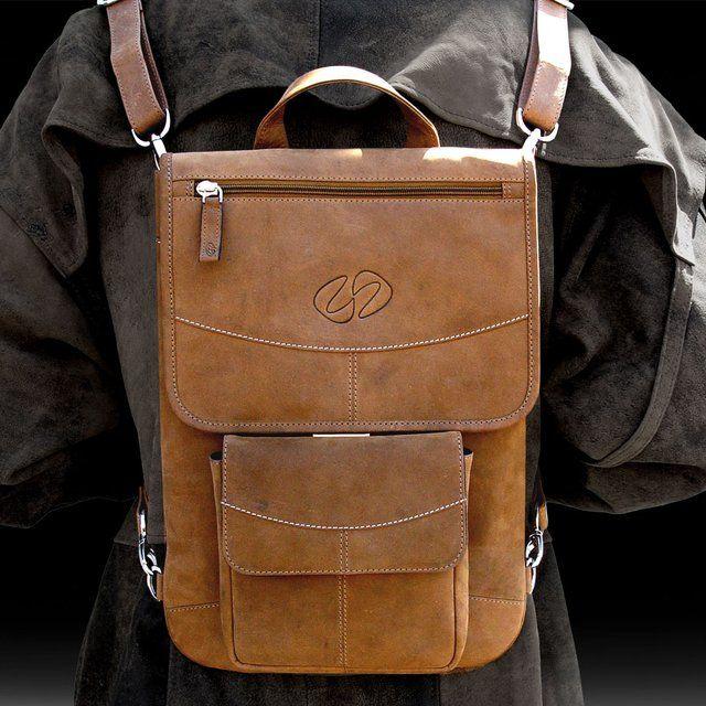 Fancy - MacCase Premium Leather Flight Jacket