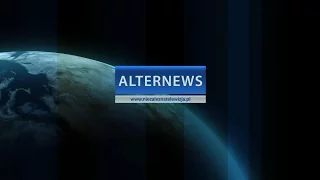 niezaleznatelewizja - YouTube
