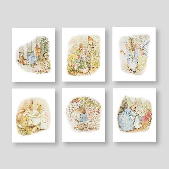 Gallery Wall Set best 25+ nursery gallery walls ideas on pinterest | nursery baby