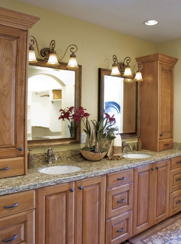 Pictures Of Bathroom Remodels best 25+ bathroom remodeling ideas on pinterest | small bathroom