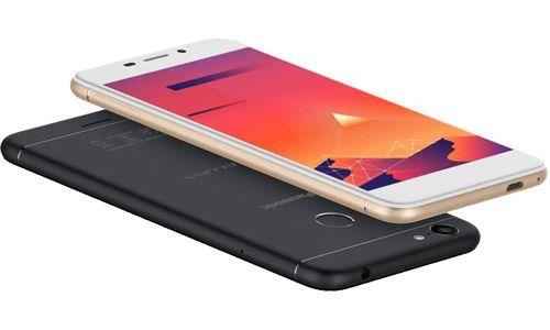 Harga Panasonic Eluga I5 Terbaru Beserta Review Smartphone Panasonic Eluga I5 Dan Juga Kekurangan Serta Kelebihan Smartphone Android Panasonic Eluga I5