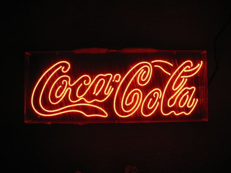 Neon Signs for Sale | Neon Signs for sale