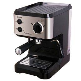 1252763 - MAQUINA CAFÉ EXPRESSO KREA ES150