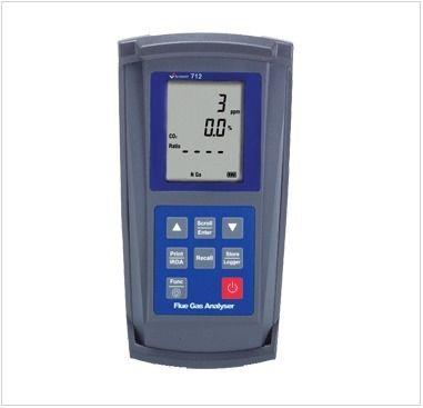 1777.00$  Watch here - http://alivdk.worldwells.pw/go.php?t=32620311658 - A conduta de gas de combustao analisador de combustao para o portatil de eficiencia pela SUMMIT-712 coreia 1777.00$