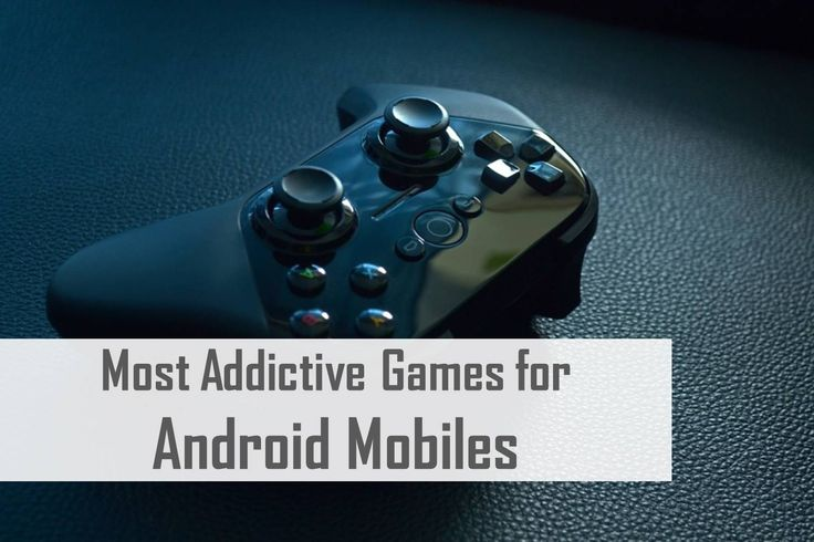Listed below are some of the best addictive games for android mobile according to me. There are many addicting games and i have written…
