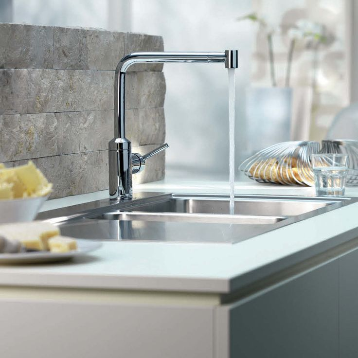 112 best Ultra Modern Kitchen Faucet Designs Ideas Indispensable