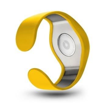 Relojes Amarillos Ziiiro: Gravity Amarillo  Ref: ZI0001WY  http://www.tutunca.es/reloj-ziiiro-gravity-amarillo#