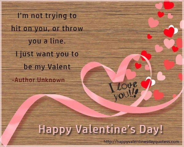 Happy Valentines Day Wishes Quotes And Messages 2019 Happy Valentine Day Quotes Happy Valentines Day Wishes Valentines Day Quotes For Friends