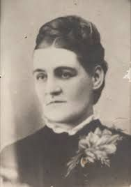 louisa lawson, henry lawsons mother