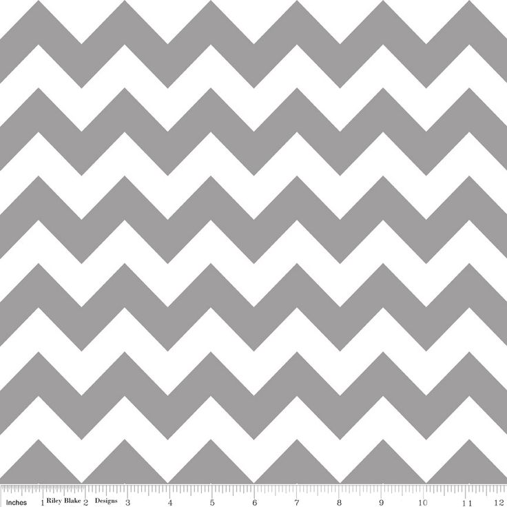 13 best Fabrics images on Pinterest | Curtain fabric, Curtain ...