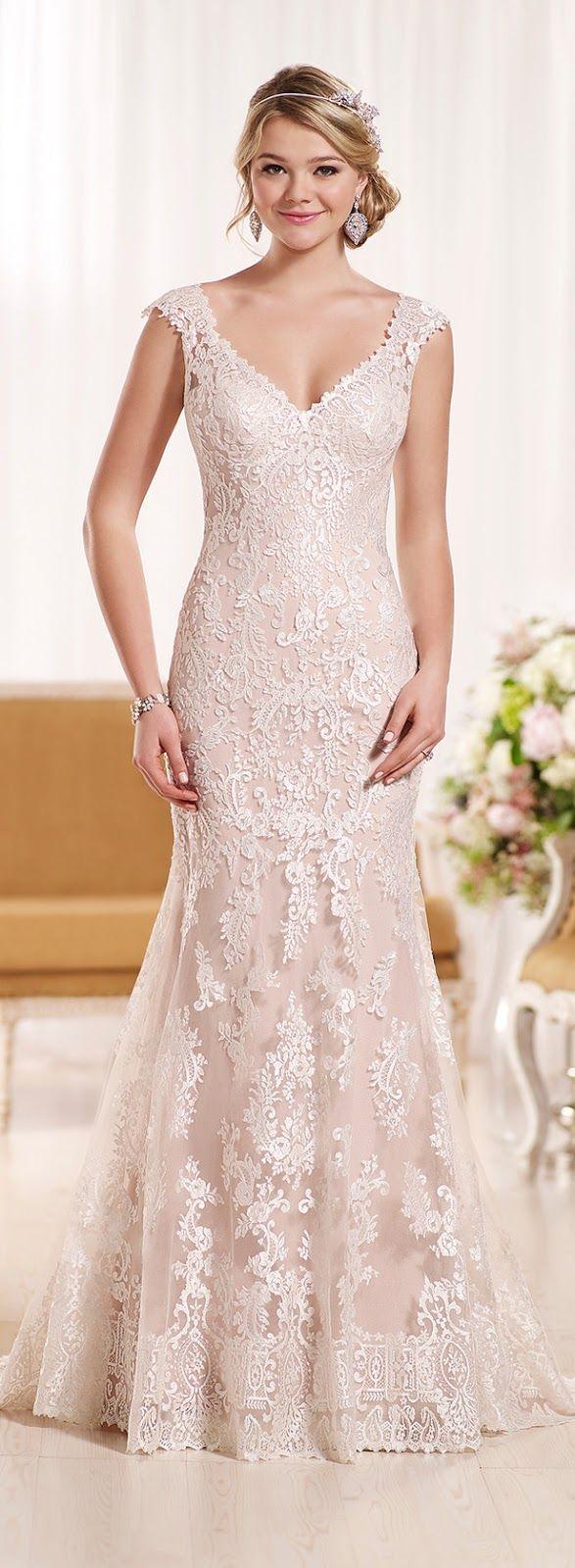 30 best Dream In Light: Bride & Bridesmaid Dresses And Prom Dresses ...