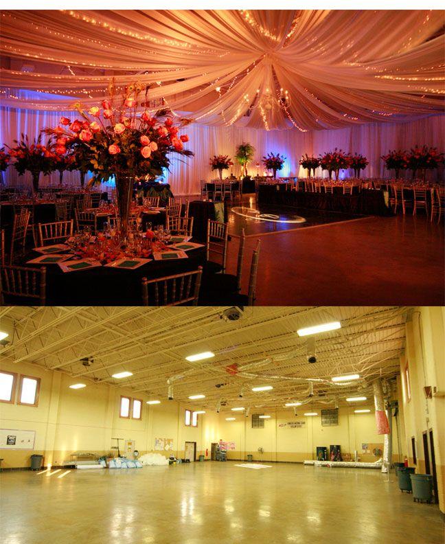 Wedding Venue Decoration: 17 Best Images About Graduation Reception Decor On
