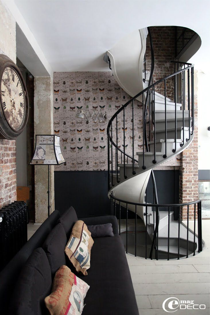 17 best ideas about spiral staircase dimensions on. Black Bedroom Furniture Sets. Home Design Ideas