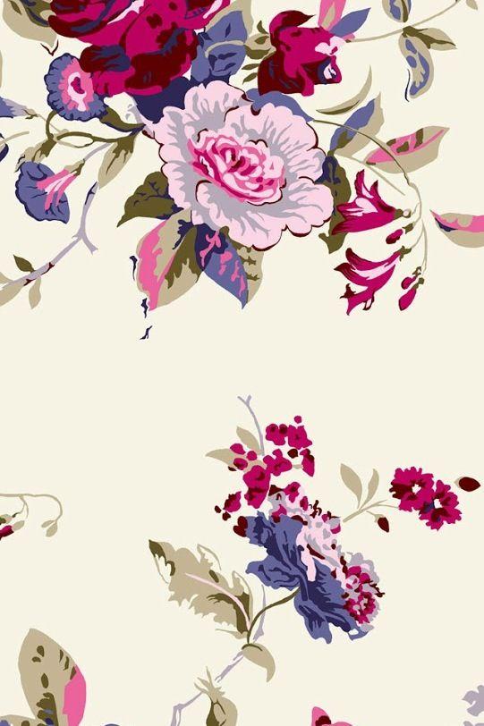 Disney Live Wallpaper Iphone X Floral Iphone Wallpaper Iphone Wallpaper Pinterest