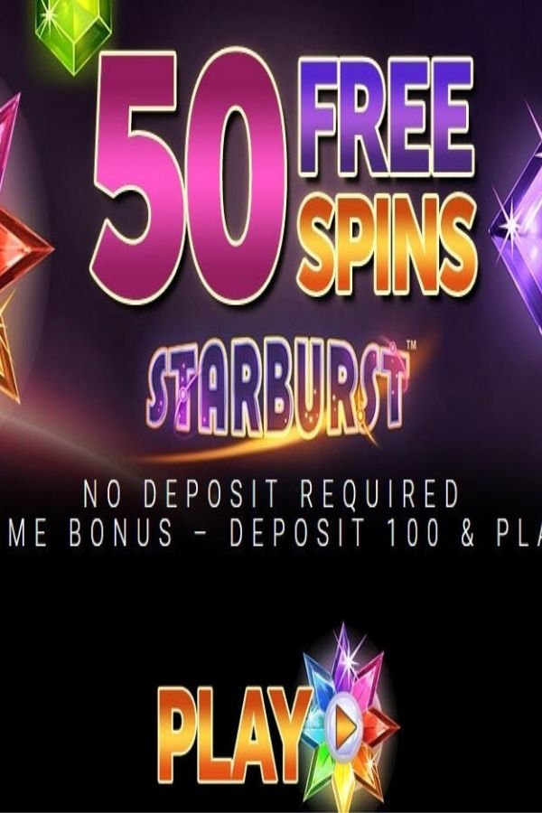 Daily Free Spins No Deposit Required Big List With Free Spins In