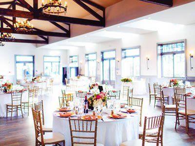 Oceano Hotel and Spa Half Moon Bay California Wedding Venues 13
