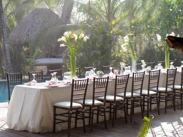 Düğününüzün eksiklerini nasıl kontrol edersiniz? Alınan şeylerin üstünden nasıl geçersiniz? Düğün kontrol listesi sizinle. #düğün #evlilik #gelin #gelinlik #düğünplanı #düğünplanlama www.dugunbee.com