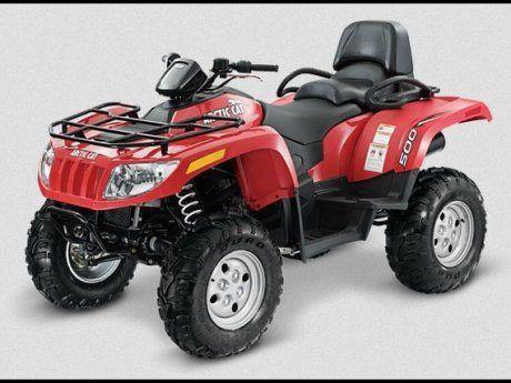 Used Motorcycles, ATVs, Snowmobiles - Okanagan, Salmon Arm, BC