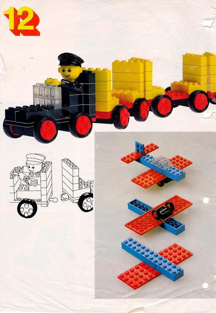 116 besten lindalu lego bilder auf pinterest lego duplo lego club und spielen. Black Bedroom Furniture Sets. Home Design Ideas