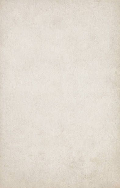 The 25+ best Old paper background ideas on Pinterest Old paper - blank paper background