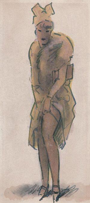 Explorador de la colección - Colecciones Arte FUNDACIÓN MAPFRE
