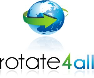 As we promised to bring you interviews of the #affiliate crowd that managed to create several tools to earn their online income, we have tracked down and interviewed a #professional coming from #EasternEurope. Feel free to visit his website rotate4all.com and start running #qualitytraffic towards your website and gain in #SEO rankings.....http://bit.ly/eeg-ivan-levente #eeg #eegaming #easterneuropeangaming #gambling #social #people