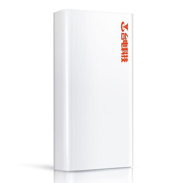 Teclast T130A 13000mAh Charger Power Bank For Tablet iPhone…