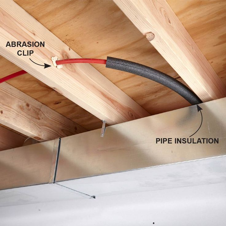 info pipes bathroom best tubing images pex rayapplegate with problems plumbing pinterest on