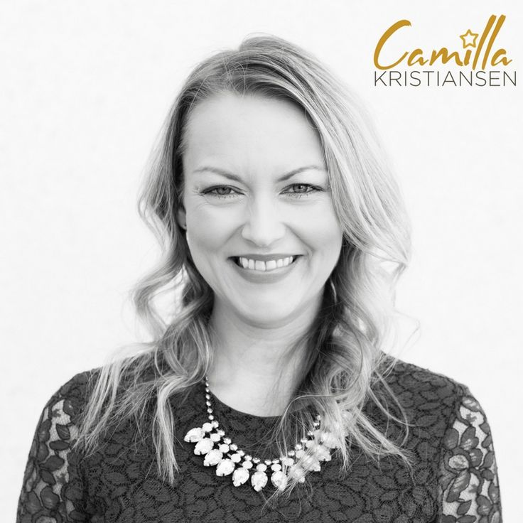 http://camillakristiansen.com/how-to-manifest-what-you-desire/