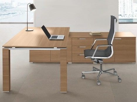 Buro Einrichtung Beton Holz. 50 Best Arbeitsplatz\/\/Büro Images