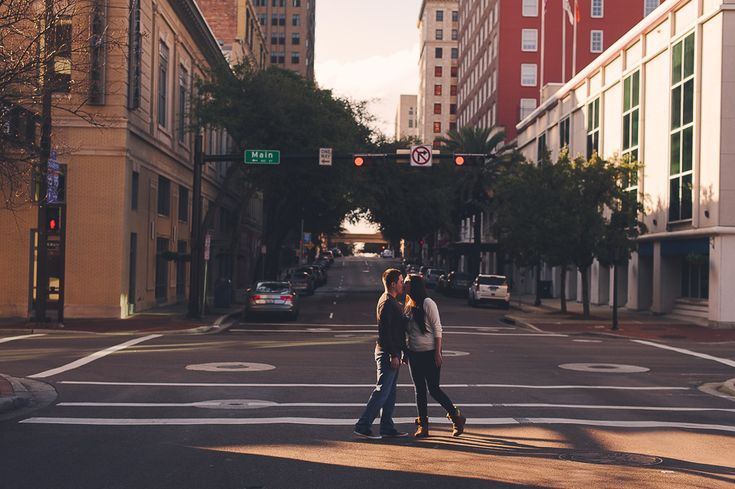 45 Best Engagement Session Locations Images On Pinterest